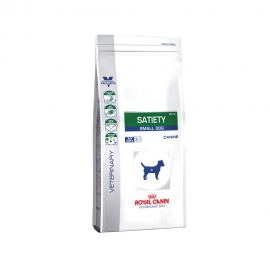 Royal canin SATIETY SMALL DOG SSD 30 Диета для собак,1,5 кг