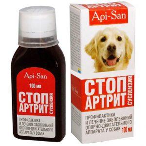 stop-artrit