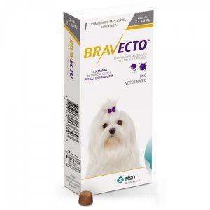 bravekto