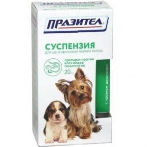 0008504_prazitel-antigelmintik-dl-enkov-i-sobak-melkih-porod-suspenzi-20-ml_580