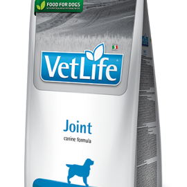 63_21_63_53_vet-life-canine-joint@web
