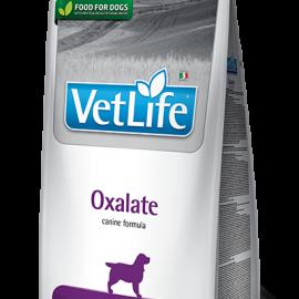 68_14_68_28_vet-life-canine-oxalate@web