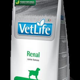 69_28_69_44_vet-life-canine-renal@web