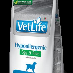 74_43_74_42_vet-life-canine-hypoallergenic-egg-rice@web