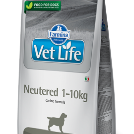 75_57_vet-life-neutered-1-10@web