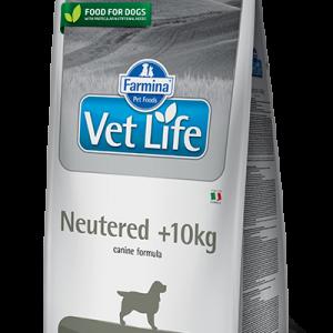76_47_vet-life-neutered+10@web