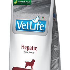78_00_78_25_vet-life-canine-hepatic@web copia