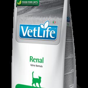 82_55_82_57_vet-life-feline-renal@web