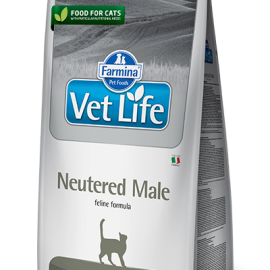 86_40_vet-life-feline-neutered-male@web