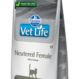87_33_vet-life-feline-neutered-female@web