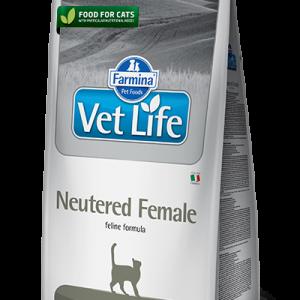 87_33_vet-life-feline-neutered-female@web