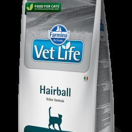 88_52_vet-life-feline-hairball@web